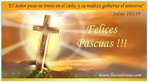 Tarjetas De Felices Pascuas Buscar Con Google Cuaresma Y