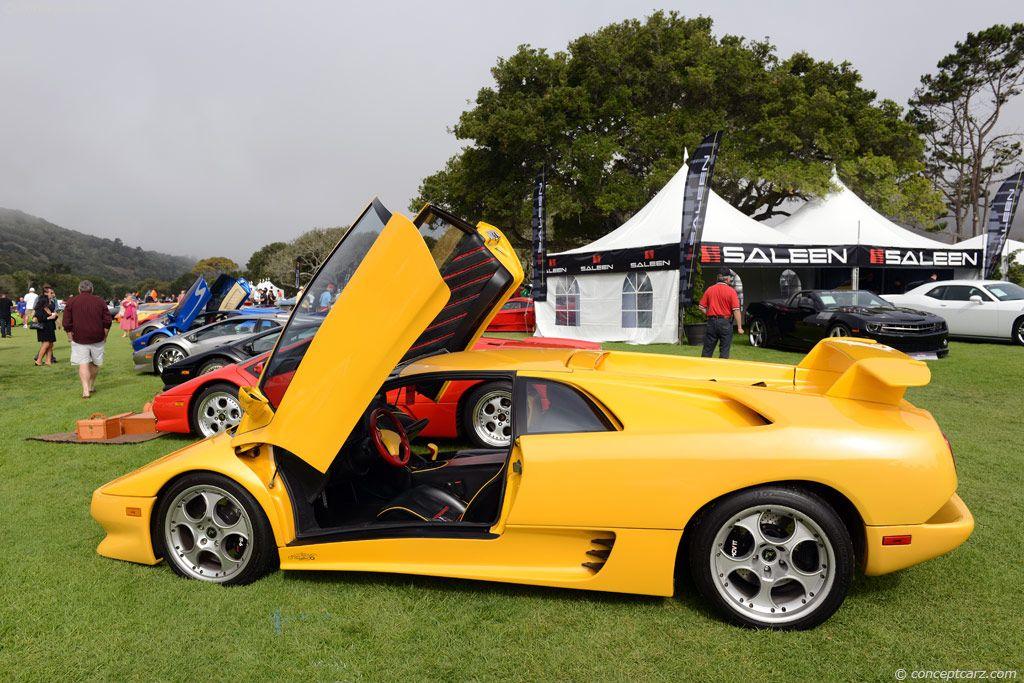 1991 Lamborghini Diablo Image   Lamborghini Diablo   Pinterest ... on lamborgini diablo, 1991 lamborghini countach, 1991 lamborghini lm002, 1991 lamborghini murcielago, 1991 lamborghini trucks, 1991 lamborghini jalpa,