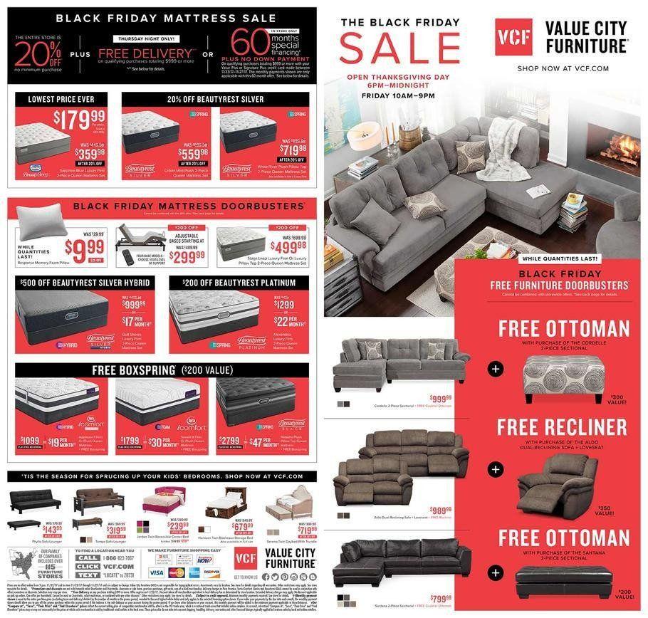 sale labor black mattress vanegroo phoenix day clearance friday sales twin info az