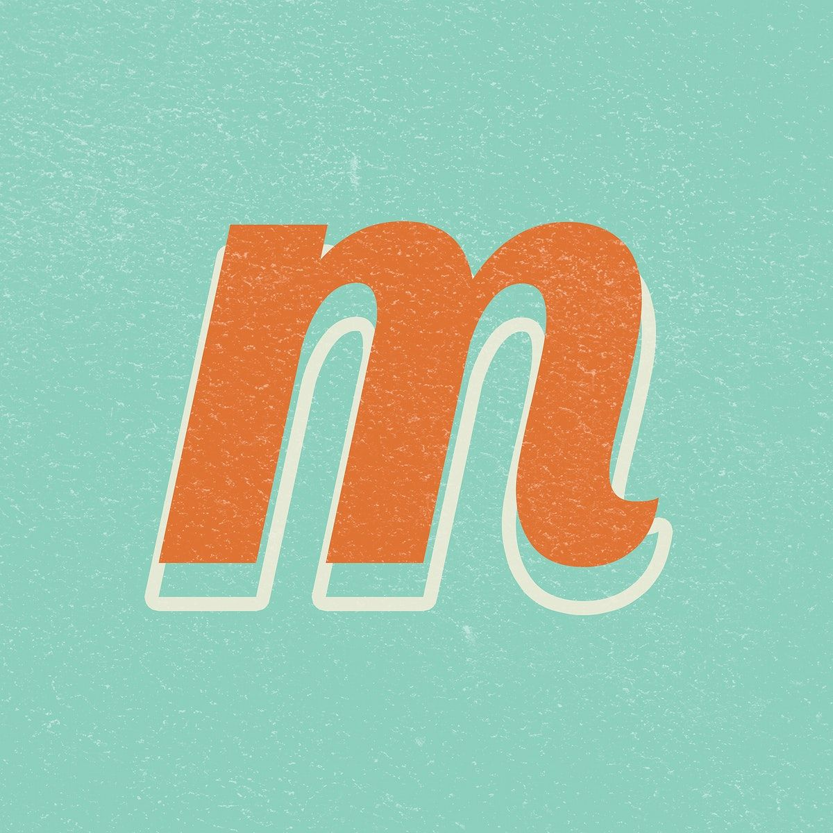A Color That Starts With The Letter M