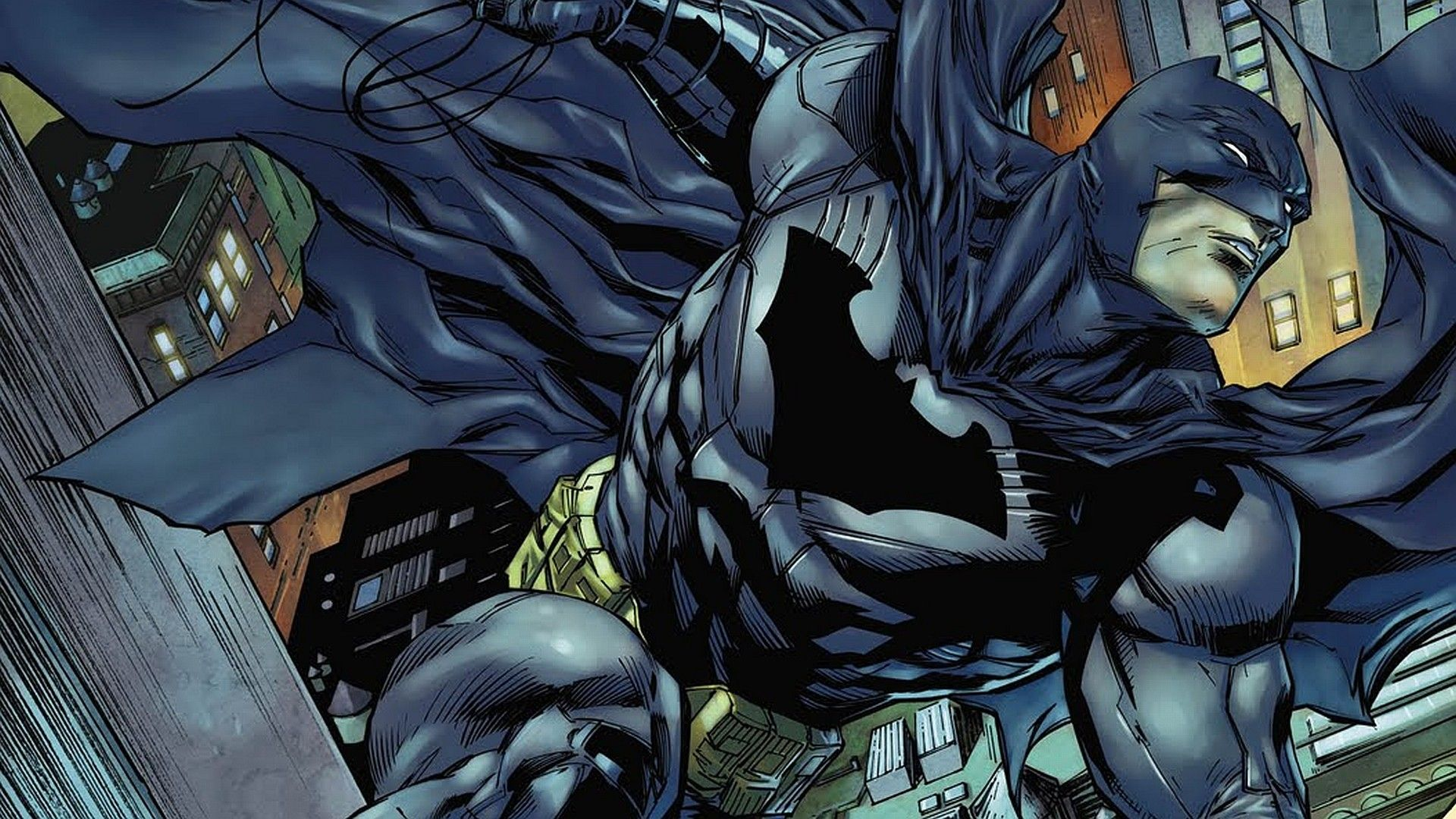 batman comics pdf free download