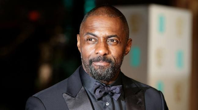 "I think I'm too old for #JamesBond: #IdrisElba LOS ANGELES: Idris Elba may be fans favourite to play James Bond but the actor feels he is ""too old"" for the role.  The 43-year-old actor ""Star Trek Beyond"" star said it is ""the wildest rumour in the world"" and confirmed that he is never actually been in talks for the 007 role.  ""If it was to happen it would be the will of the nation because there's been no talks (between) me and the studio.  ""If I'm really honest I think I'm too old for that. I…"