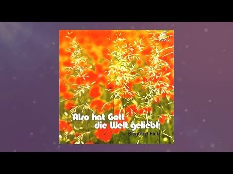 Christliche komödie aus youtube