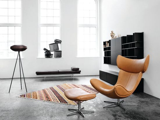 Imola Chair | Pennyu0027s Lounge Ideas | Pinterest | Lounge Ideas And House