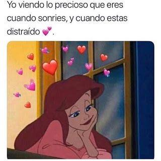 100 Memes Para Pasar El Lunes Memesrandom Memes Momos Memesespanol Argentina Memes2good Memes Risas M Frases Frases Tumblr De Amor Frases Adolecentes