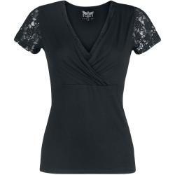 T-Shirts für Damen #kleidersale