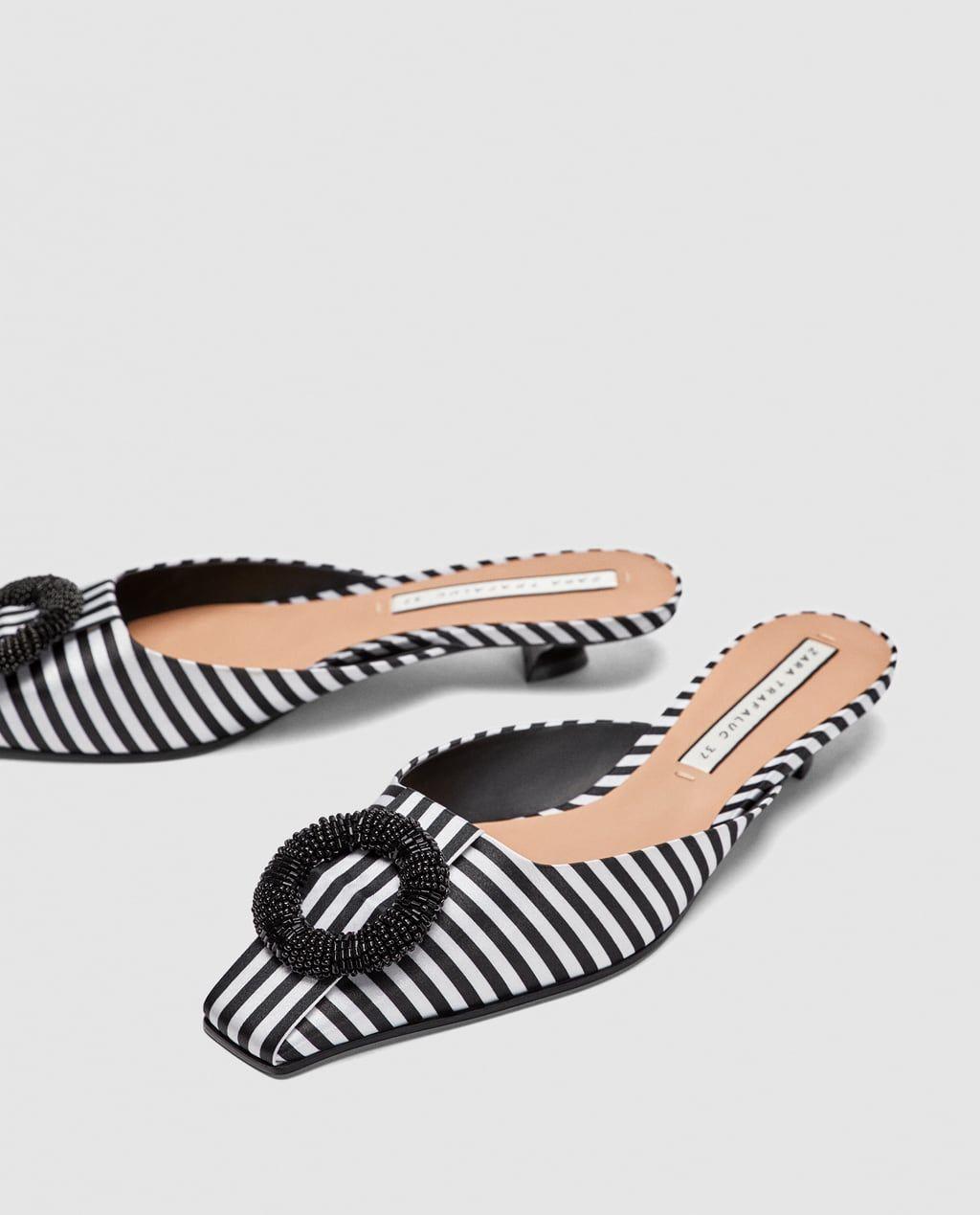 Zapatos de mujer y calzado  54c71c33091