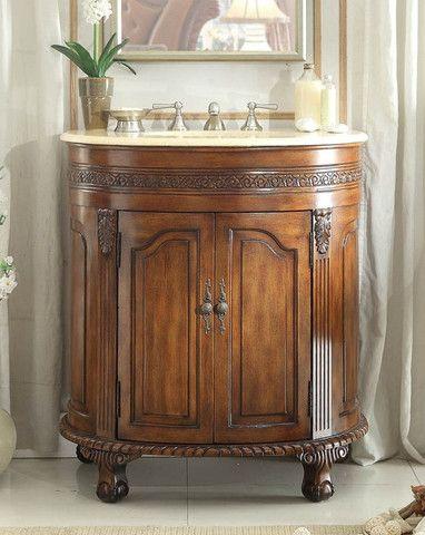 Versailles 32 Inch Vanity Cf 2869m Tk