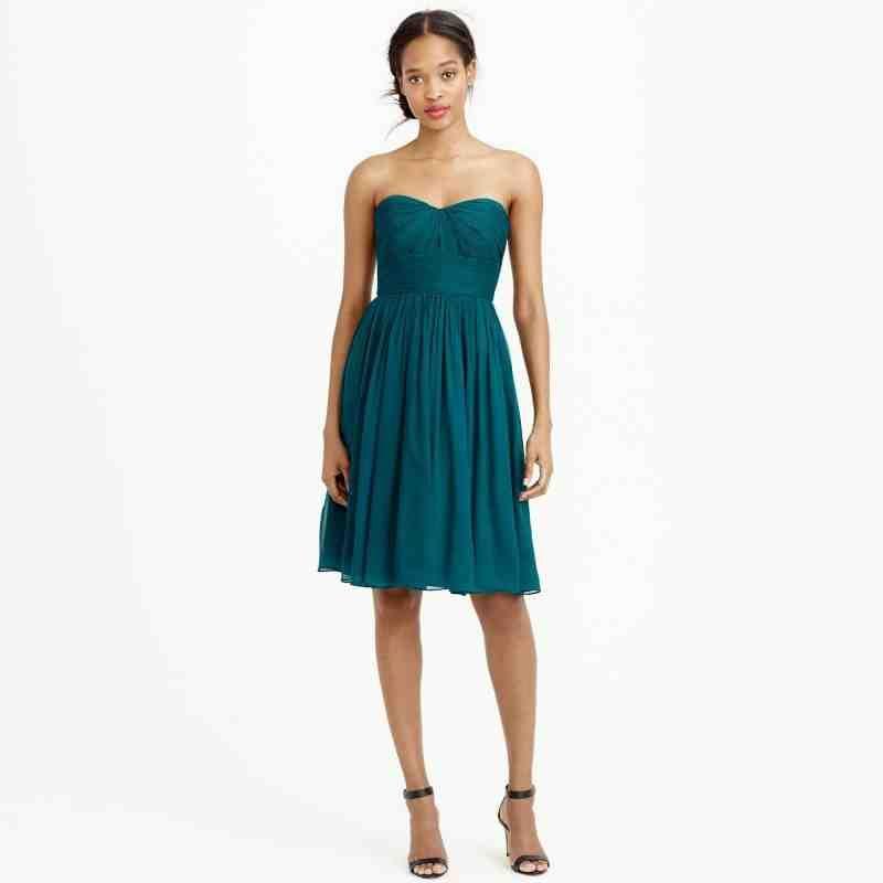Jade Green Bridesmaid Dresses   mint green bridesmaid dresses ...