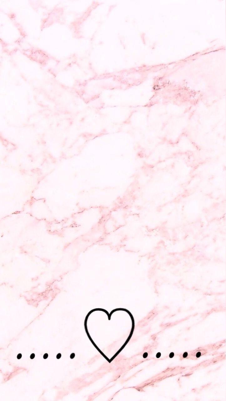 Tapeta Marble Iphone Wallpaper Pink Wallpaper Iphone Cute Iphone Wallpaper Tumblr