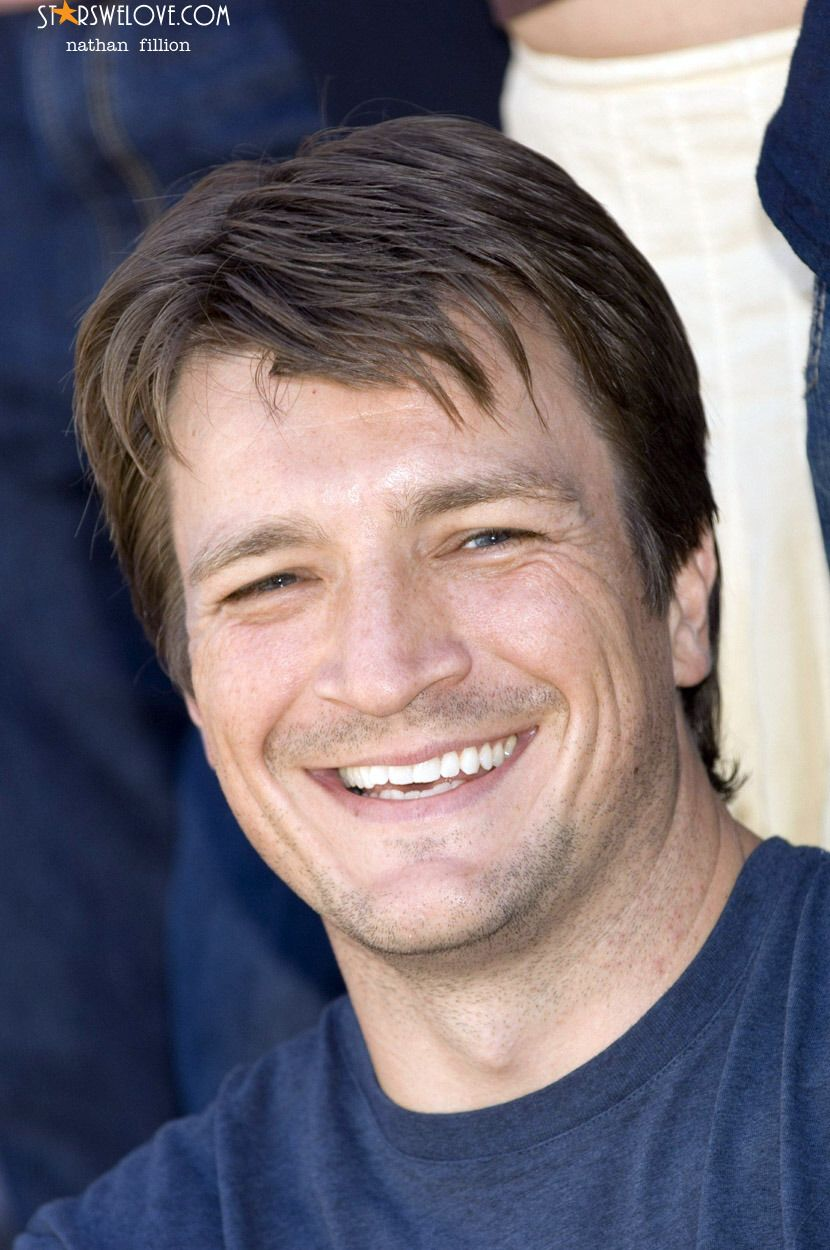 nathan fillion galaxy guardians