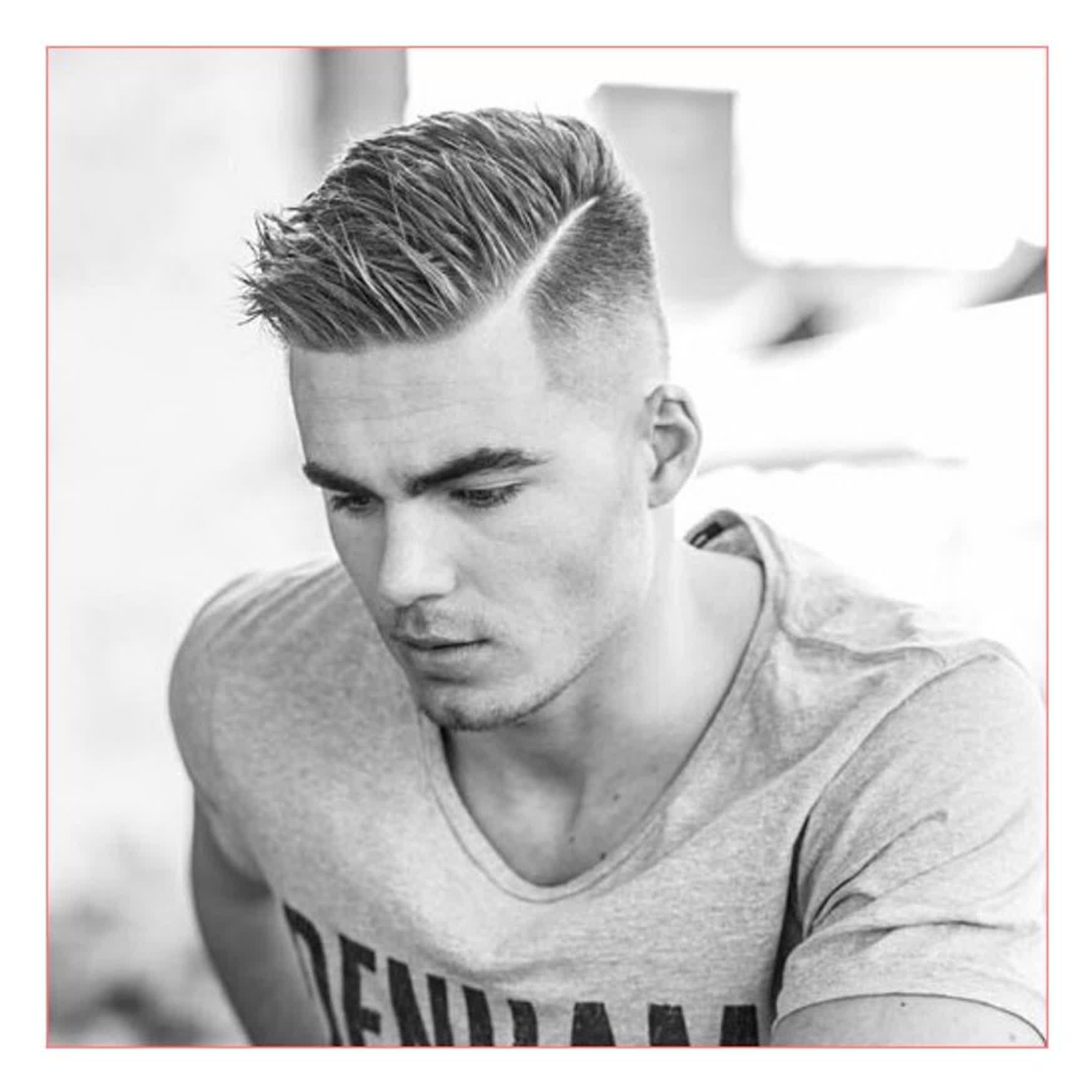Pinterest mens haircuts image result for men haircuts  hair and beauty  pinterest  menus
