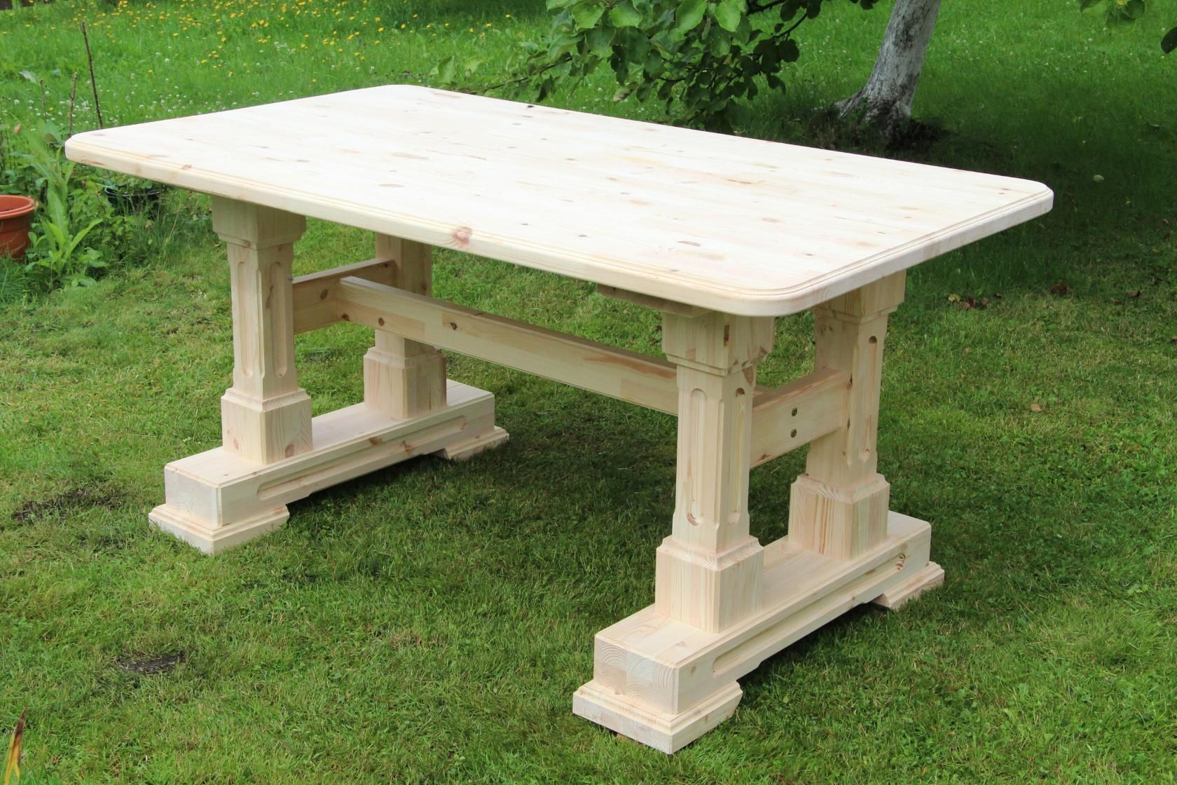 тренировки природе самодельные столы из дерева фото недорого купить