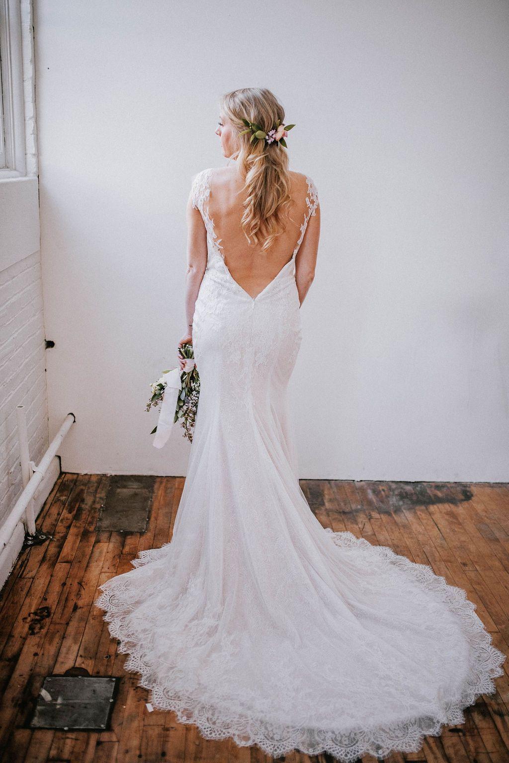 Aurora Bridal Gown Bridal Gowns Bridesmaid Separates Gowns