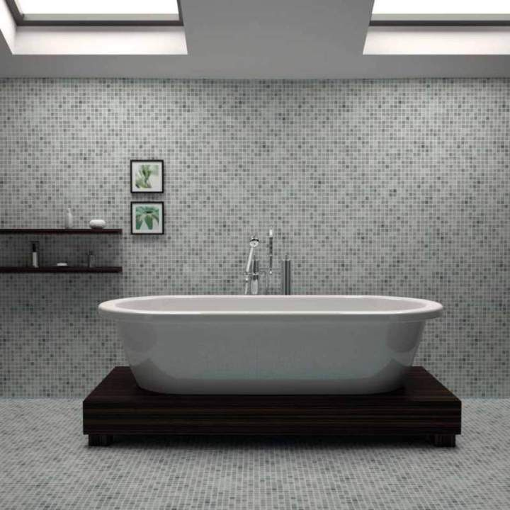 for advice on how to fix mosaic tile sheets see our fact sheet on