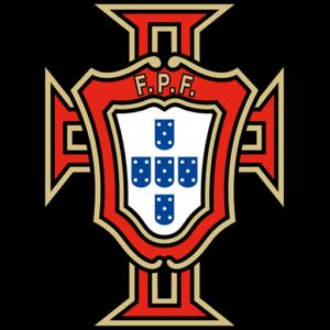 Portugal Logo 512x512 Url Dream League Soccer Kits And Logos In 2020 Portugal National Football Team Football Team Logos Portugal Football Team