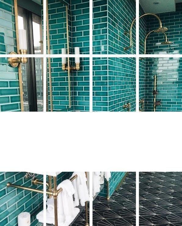 Beach Themed Bathroom Sets Dark Blue Bathroom Accessories