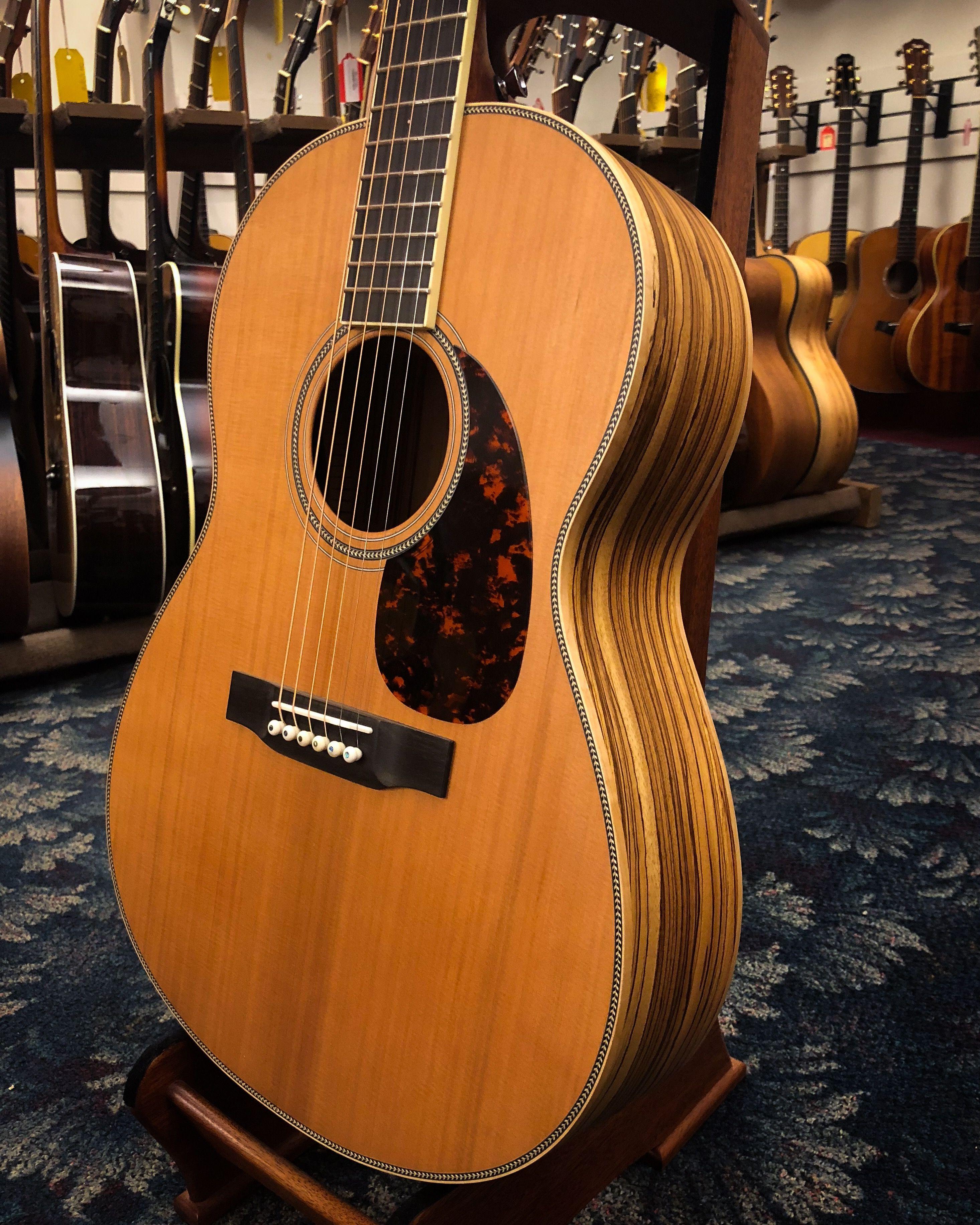 Larrivee Ls 03zw 2013 Guitar Tuners Guitar Acoustic Guitar Chords