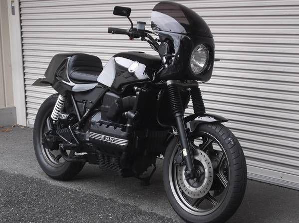 bmw k100lt 2v 1 motorcycle bmw. Black Bedroom Furniture Sets. Home Design Ideas