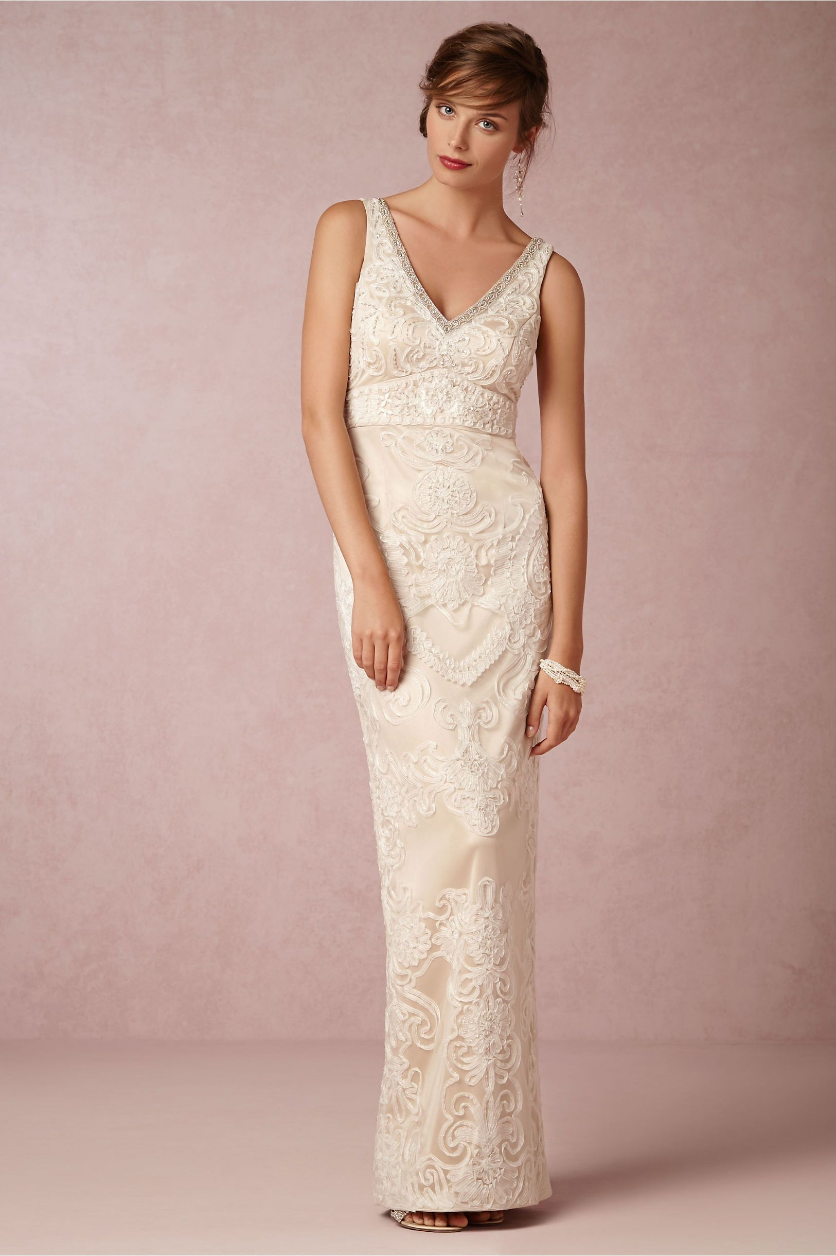 Adele gown in sale wedding dresses at bhldn is this the dress we adele gown in sale wedding dresses at bhldn is this the dress we saw at ombrellifo Images