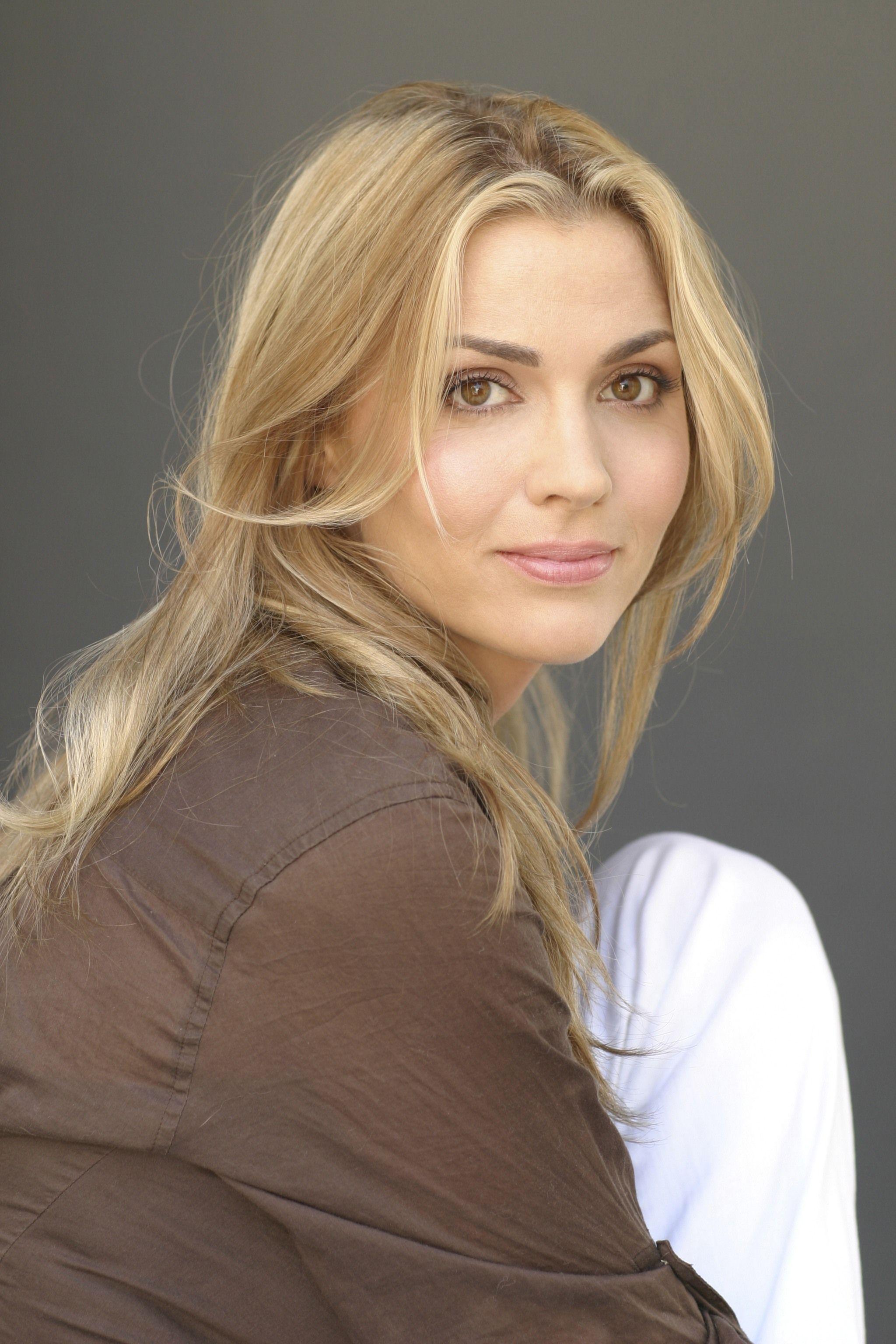 Nicole Scherzinger pics