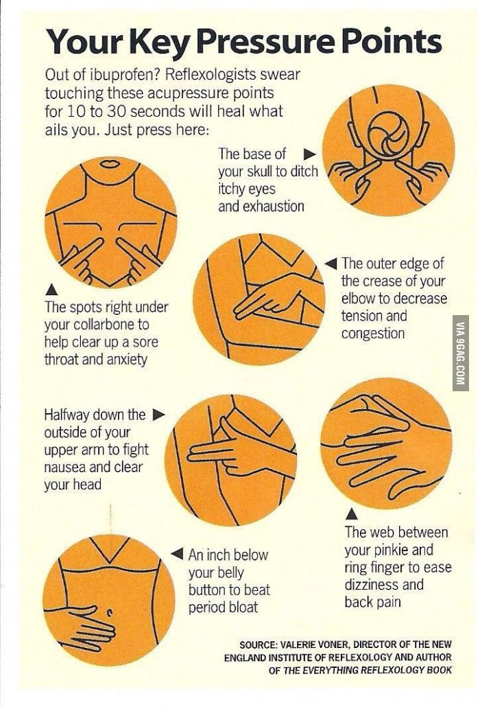 Hope This Helps Reflexology Massage Therapy Health Remedies