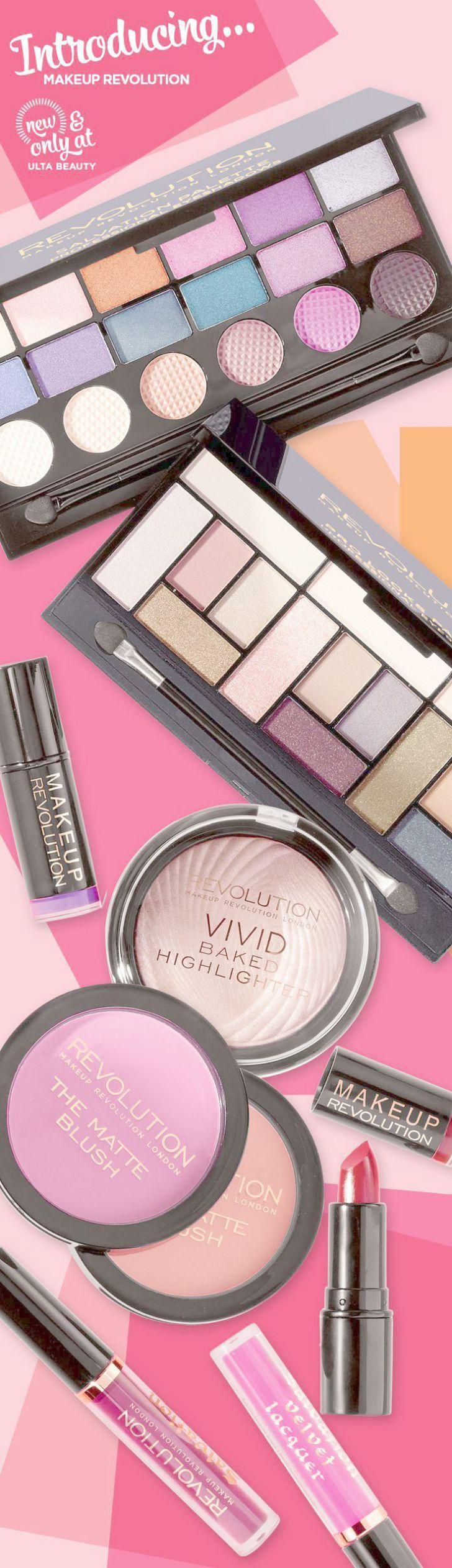 Makeup Set In Dubai per Makeup Set Hs Code via Makeup Kit