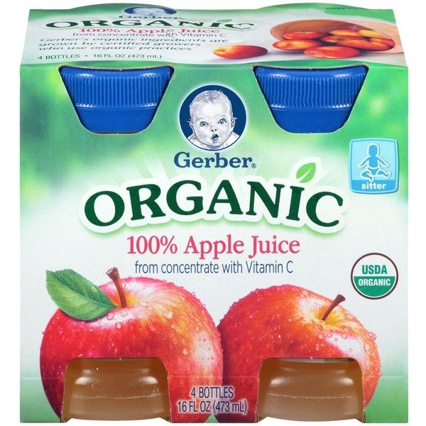 Pin by Adrian Butts on Polyvore Organic apple juice