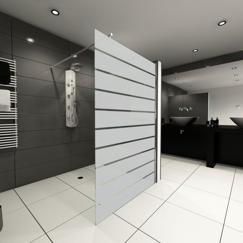 Bildergebnis für walk in dusche gemauert Badezimmer