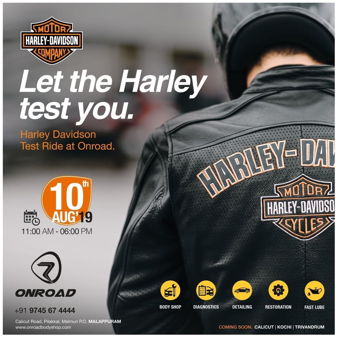 Are You Man Woman Enough To Handle The King Of The Road Dare To Take Your Dream Ride For A Wild Run Regis The Body Shop Milwaukee Eight Harley Davidson Motor