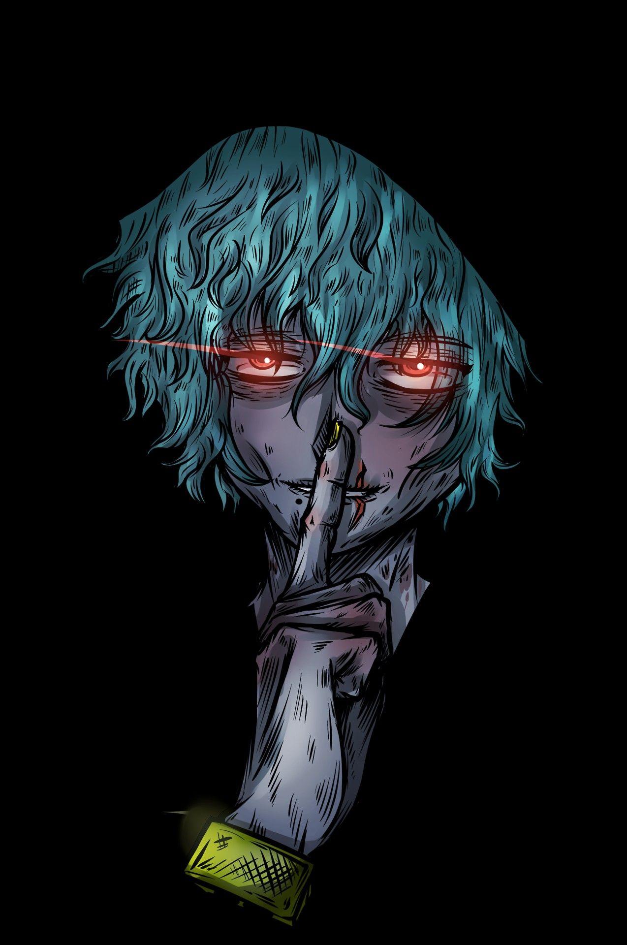 My Hero Academia Desenhos de anime, Mangá wallpaper e Anime