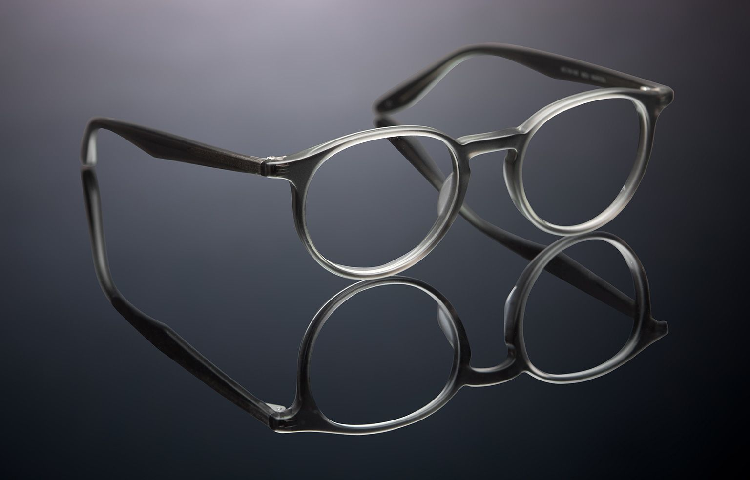 Barton Perreira Norton. Available at Risi Optique. | Barton Perreira ...