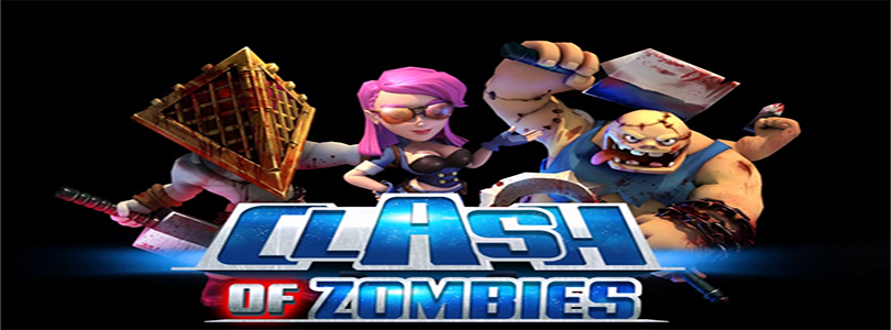 X War Clash of Zombies Hack in 2020 (With