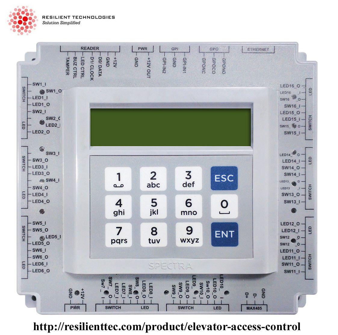 how to allow access control allow origin