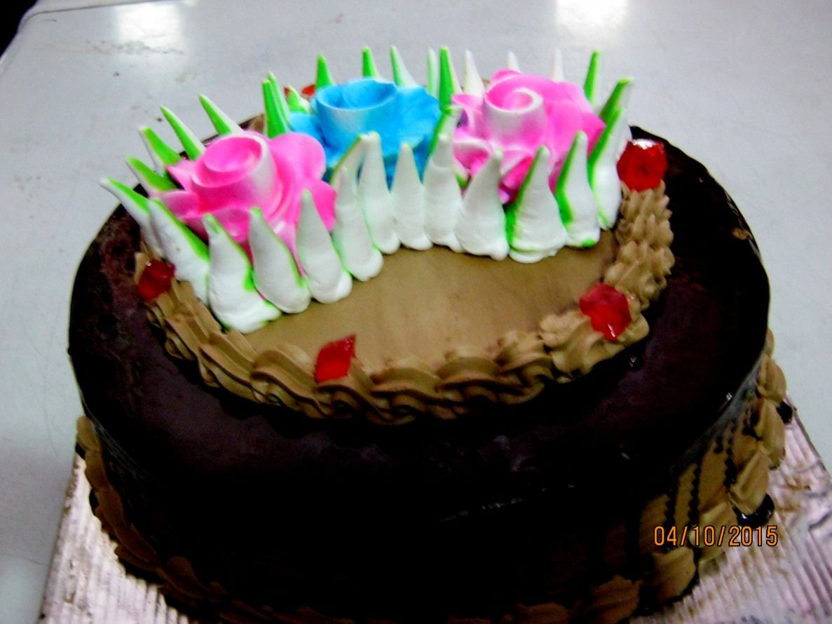 30 Best Image Of Deliver Birthday Cake Send To India From Uk Cakesongo Online Delivery