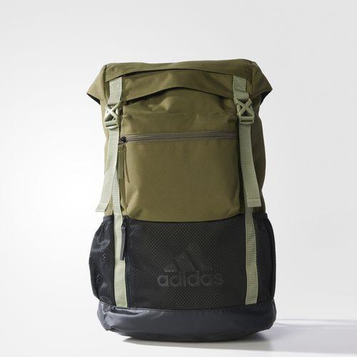 baf9615b3a3a4 adidas - NGA Rucksack 2