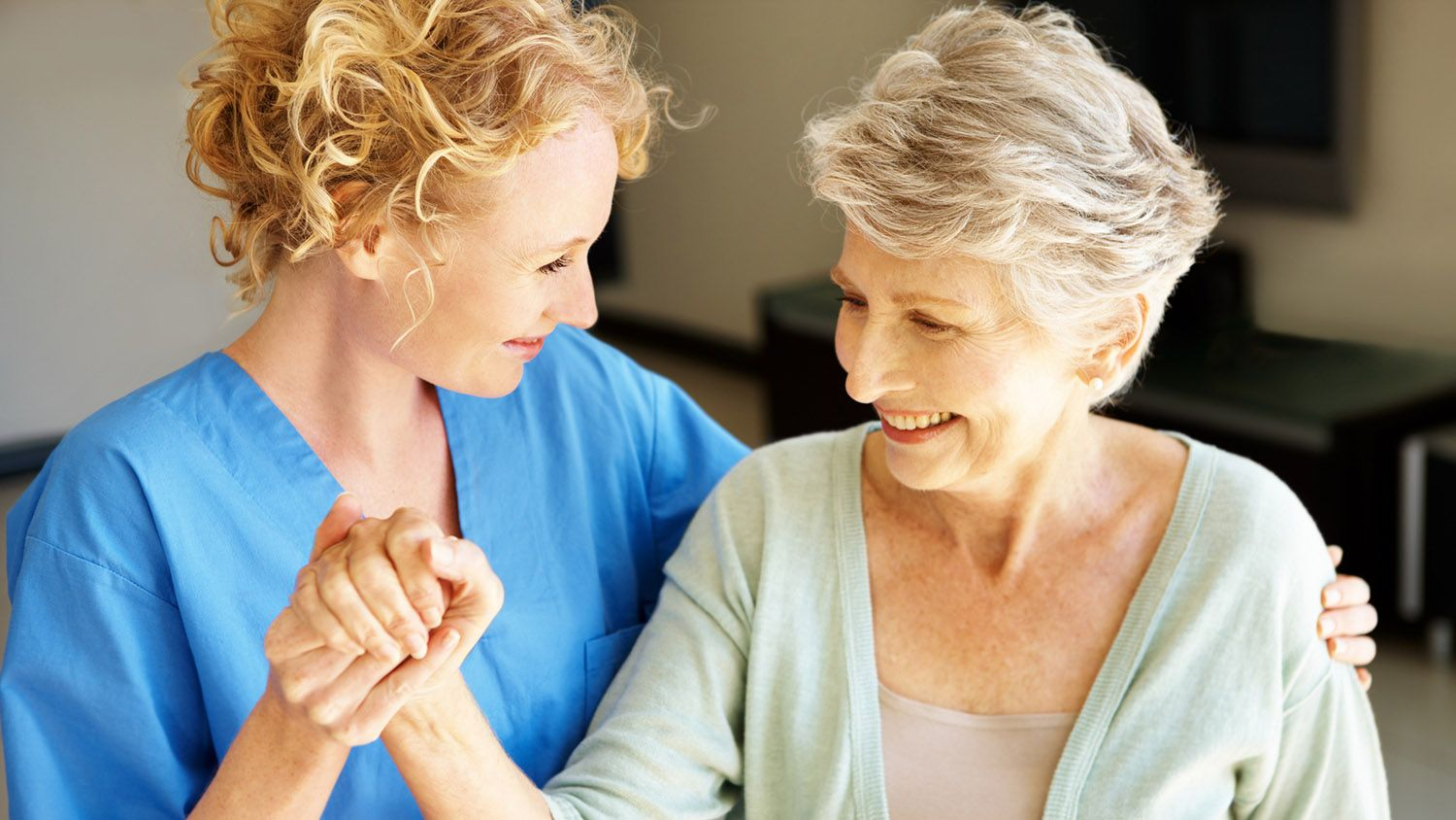6 Ways to Advocate for Seniors and Provide Support During