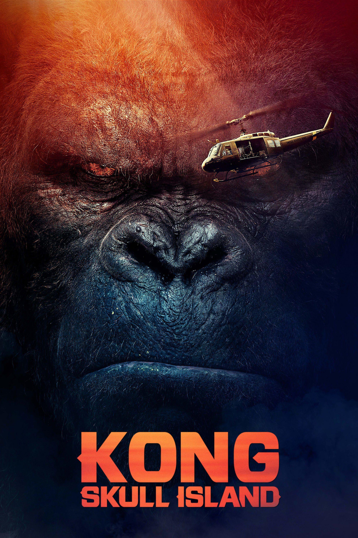 king kong 2017 full movie download utorrent