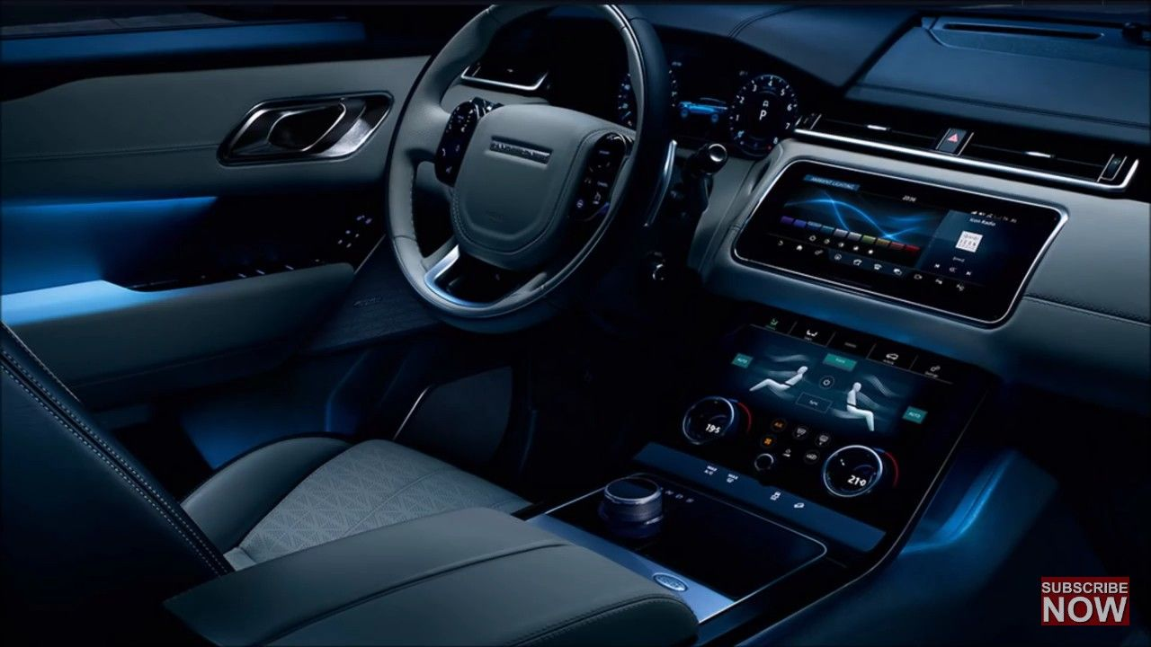 Pin by maddy on cars Range rover interior, Range rover