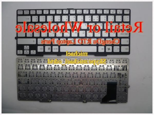 26.71$  Buy here - https://alitems.com/g/1e8d114494b01f4c715516525dc3e8/?i=5&ulp=https%3A%2F%2Fwww.aliexpress.com%2Fitem%2FLaptop-Keyboard-for-For-SONY-SVS13-Seriels-Sliver-without-frame-UK-United-Kingdom-149014911GB-MP-11J56GBJ8861%2F32713651270.html - Laptop Keyboard for For SONY SVS13 Seriels Sliver without frame UK United Kingdom 149014911GB MP-11J56GBJ8861 550121EB2G2-515-G 26.71$