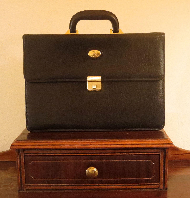 SALE Vintage Caramel Pebbled Leather Backpack With Gold Tone Hardware EUC