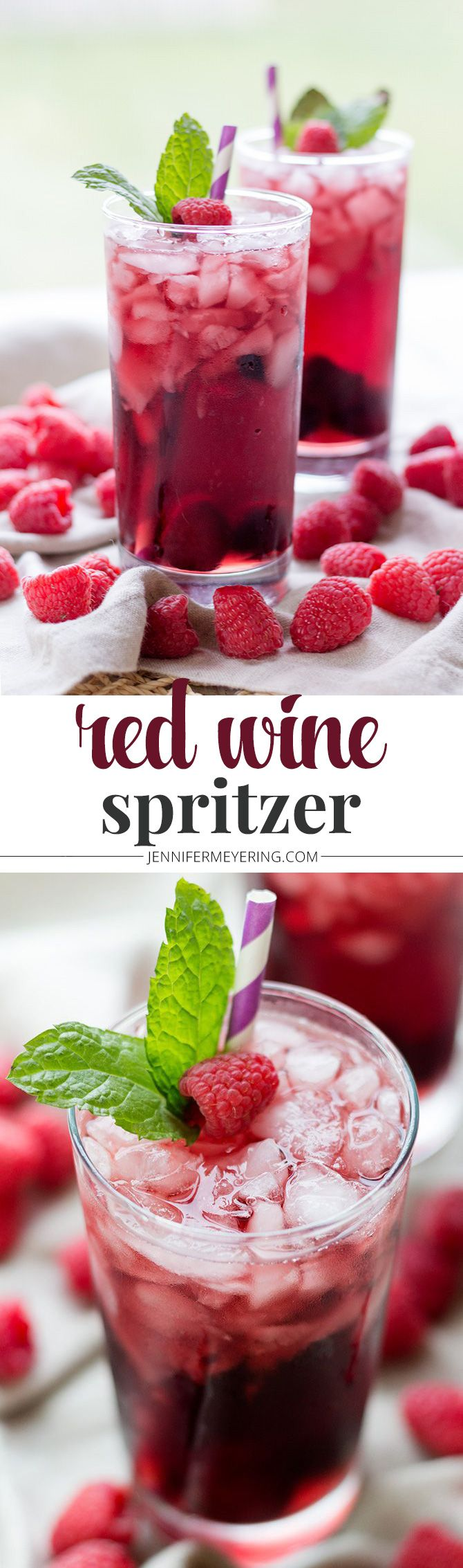 Red Wine Spritzer Jennifermeyering Com Http Www Winecoolerhub Com Newair Wine Coolers For Sale Red Wine Spritzer Wine Spritzer Wine Spritzer Recipe