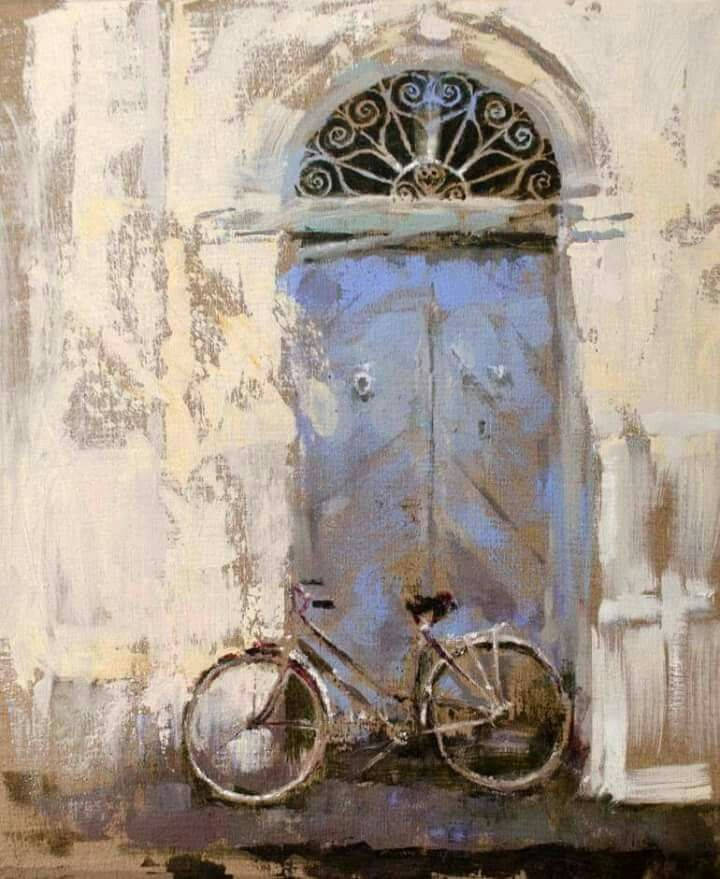 View Fernanda Cataldo\u0027s Artwork on Saatchi Art. Find art for sale at great prices from artists including Paintings Photography Sculpture and Prints by ... & Pin by Nancy Joy\u0027s Connection on Beautiful Shutters of France ...