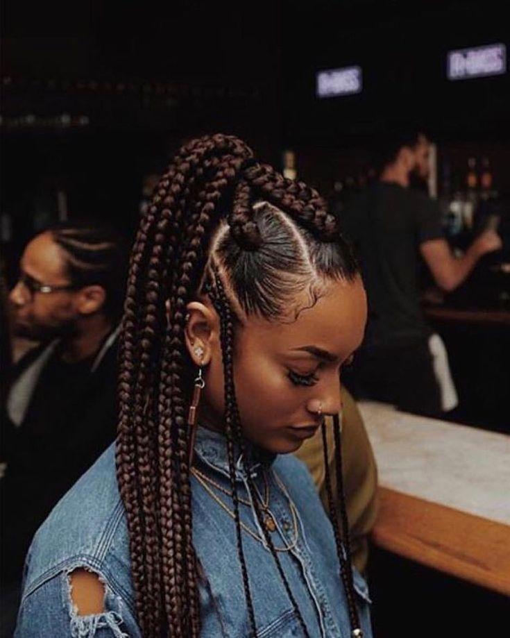 6+ Prodigious Boho Hairstyles Waves Ideas - # Braids afro glasses