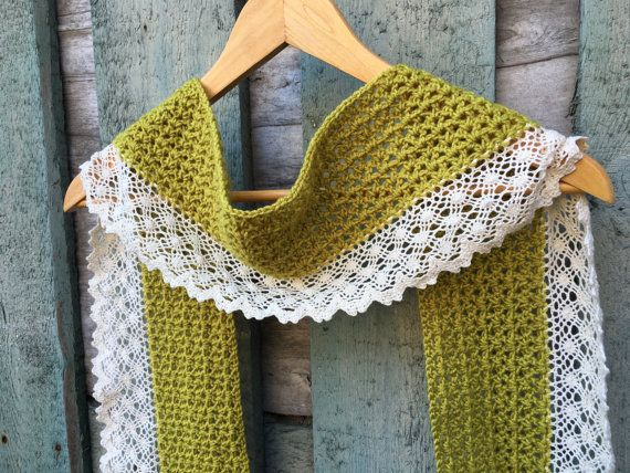 https://www.etsy.com/uk/listing/266707237/free-crochet-pattern-free ...