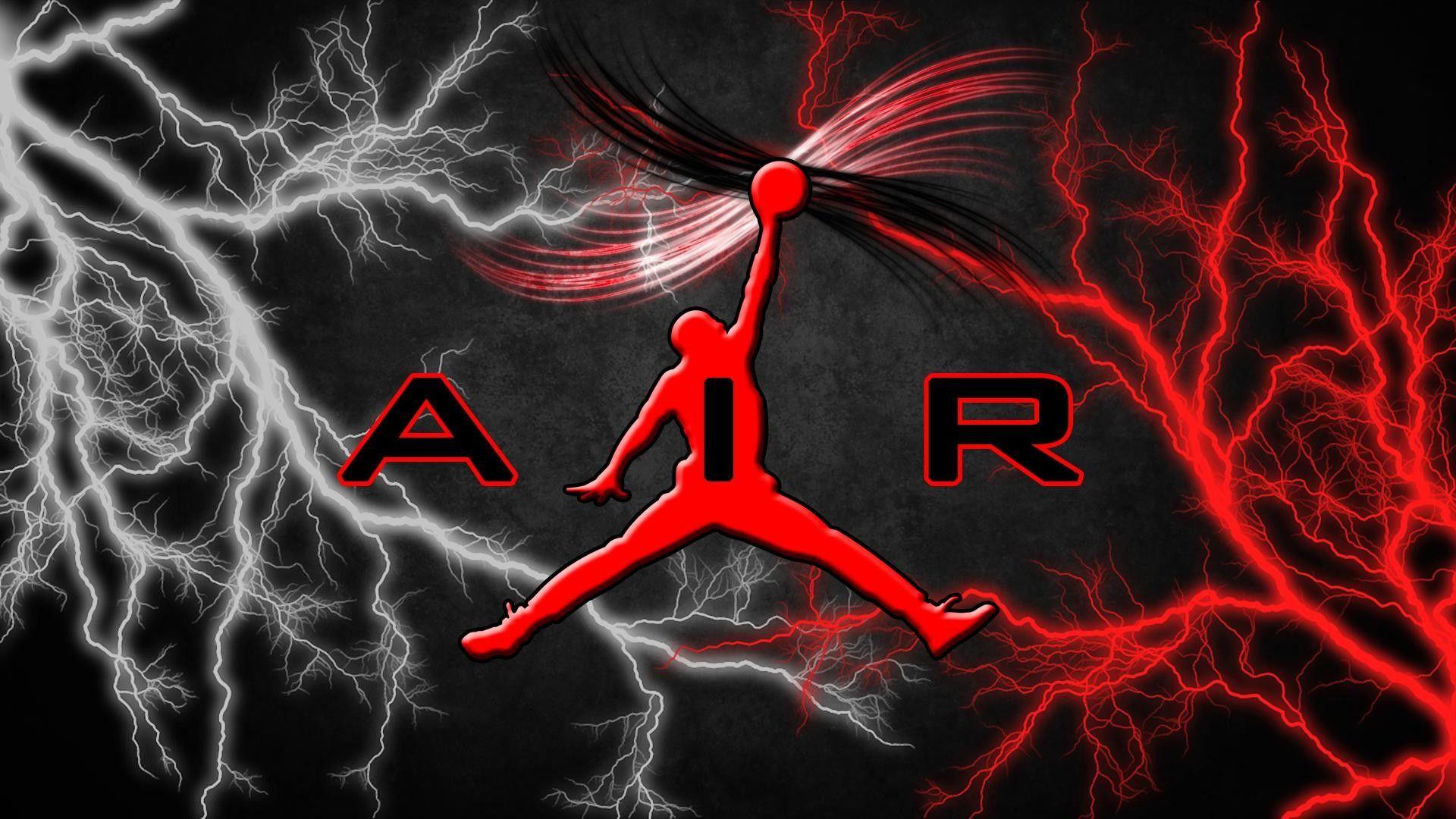 1920x1080 AirJordanLogowallpaperwp002210 Jordan logo