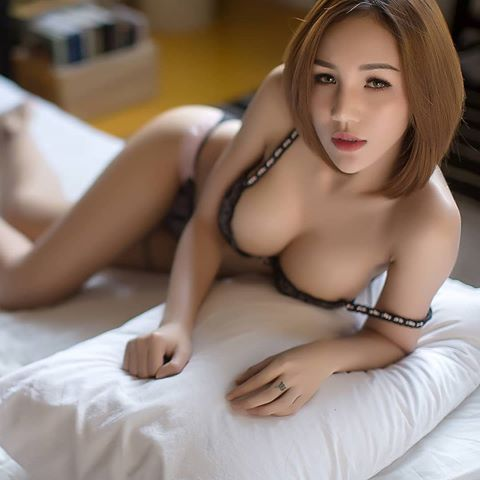 Remarkable, love with nude girl asia amusing moment