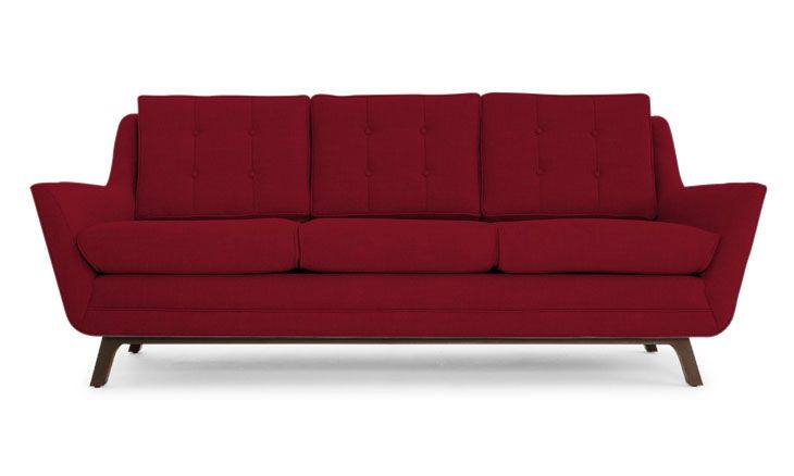 Eastwood Sofa Products Apartment Furniture