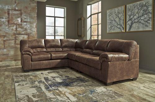 Best Bladen Coffee Left Arm Facing Sofa Armless Chair Right 640 x 480