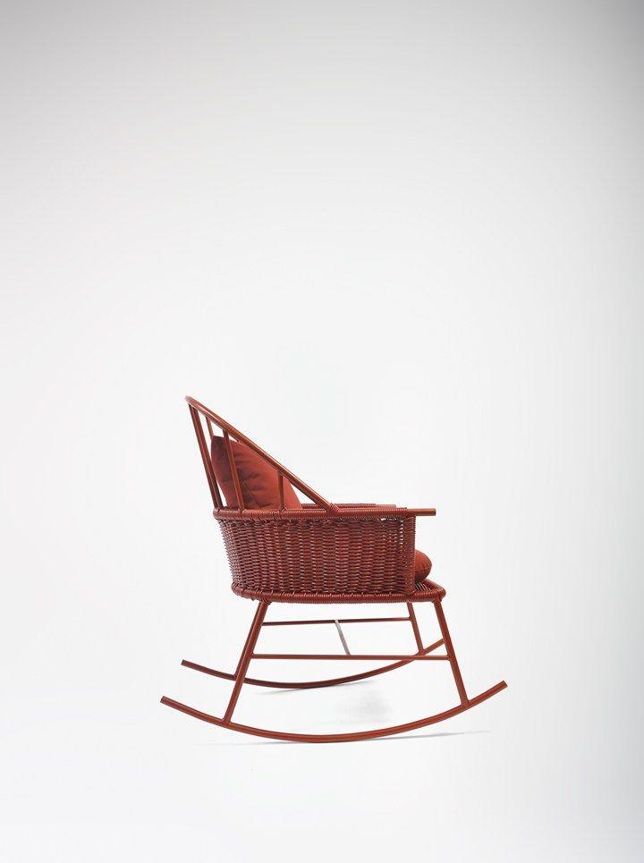 Mermelada Estudio Mexa Refurbished Furniture Spanish Design Furniture